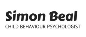 Simon Beal CHILD BEHAVIOUR PSYCHOLOGIST