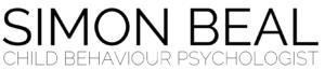Simon beal logo
