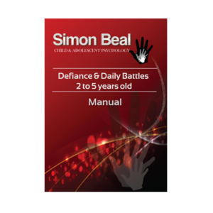 definace daily 2 -5